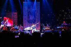 venue-concert-hall-b